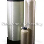 photo for Portable High Purity Deionization Exchange Tanks