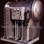 photo for Industrial and High Purity Water Ozonators