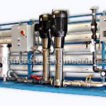 photo for Industrial Reverse Osmosis Systems