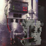 photo for Commercial & Industrial Water Control Systems