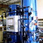 photo for Industrial Water High Purity Deionizion (DI) Systems