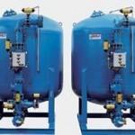 mid-industrial-multi-media-water-filters