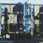 photo for Industrial Water Softeners