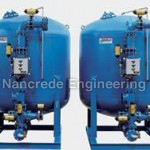 photo for Commercial & Industrial Water Filters