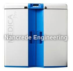 ELGA-Medica-Ultra-Pure-Water-Equipment