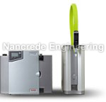 photo for ELGA Ultrapure Lab Water Systems