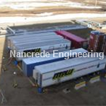 photo for Industrial and Ultrapure Water Mobile Trailers