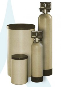 DUF-HT-Series-High-Temperature-Water-Softener