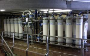 Industrial-Municipal-Ultra-Filtration-UF