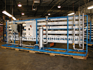 150-GPM-Industrial-Water-Reverse-Osmosis-System