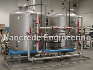 72-Inch-Industrial-Water-Carbon-Twin-Filter-System