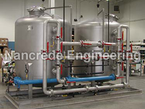 72-Inch-Industrial-Water-Carbon-Twin-Filter-System1
