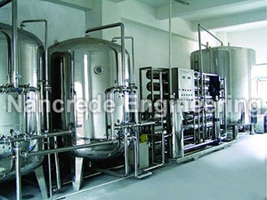 Industrial-Reverse-Osmosis-RO-Water-Treatment-System-with-Stainless-Steel-Softener-Tanks2