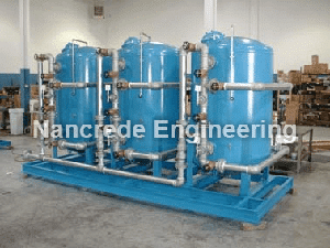 Industrial-Triple-54-Inch-Water-Filter-Skid-Mounted-System