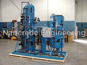 Industrial-Water-Mixed-Bed-Deionizer-DI