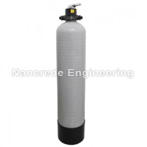 Industrial-Zeolite-Water-Filters