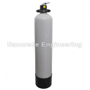 Industrial-Zeolite-Water-Filters