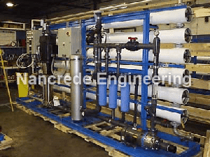 Large-Industrial-Reverse-Osmosis-System-with-8-Inch-Membranes