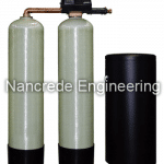 photo for Commercial Water Softeners