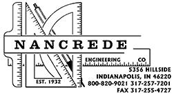 Nancrede-4