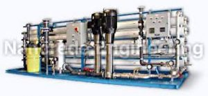 industiral-reverse-osmosis-system