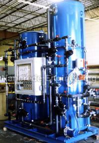 industrial-water-twin-bed-deionizer